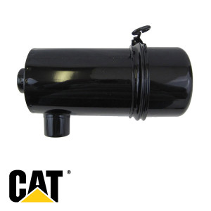 Housing Filter Udara / Air Filter Housing Genset Caterpillar murah