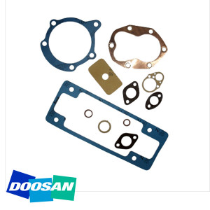 Packing Set Genset Doosan murah