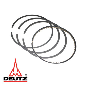 Piston Ring / Cincin Torak Genset Deutz murah