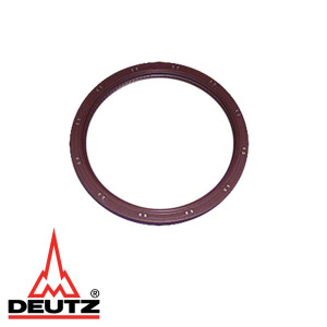 Rear Oil Seal / Seal Belakang Genset Deutz murah